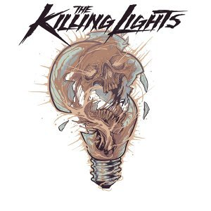 The Killing Lights