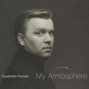Svyatoslav Pozniak 歌手頭像