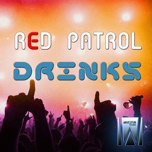 Red Patrol 歌手頭像