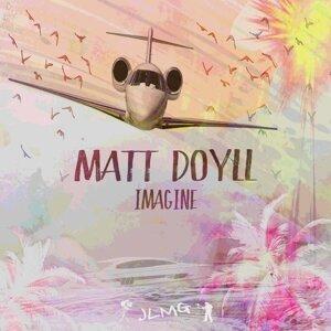 Matt Doyll 歌手頭像