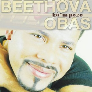 Beethova Obas 歌手頭像