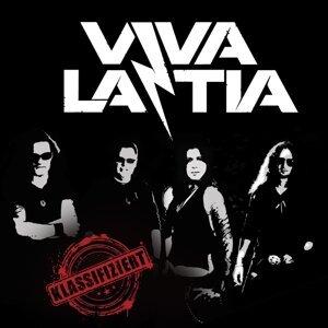 Viva La Tia