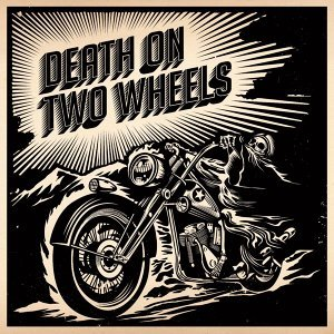 Death On Two Wheels 歌手頭像