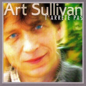 Art Sullivan 歌手頭像