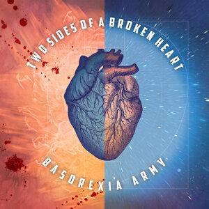 Basorexia Army 歌手頭像