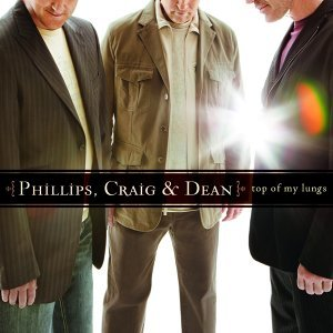 Phillips, Craig And Dean 歌手頭像