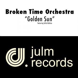 Broken Time Orchestra