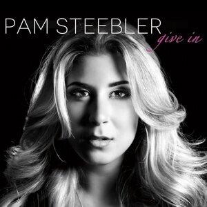 Pam Steebler 歌手頭像