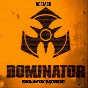 Acejack 歌手頭像
