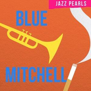 Blue Mitchell (布魯‧米契爾)