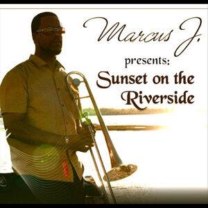 Marcus J 歌手頭像