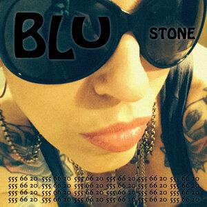 Blu Stone 歌手頭像