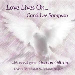 Carol Lee Sampson 歌手頭像