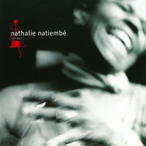 Nathalie Natiembé