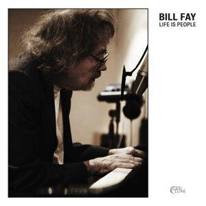 Bill Fay 歌手頭像
