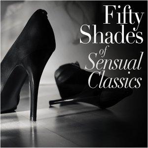 50 Shades of Sensual Classics 歌手頭像