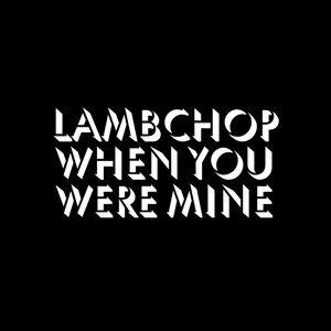Lambchop 歌手頭像
