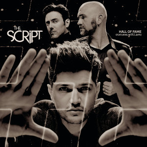 The Script feat. will.i.am 歌手頭像