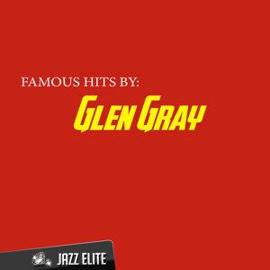 Glen Gray 歌手頭像