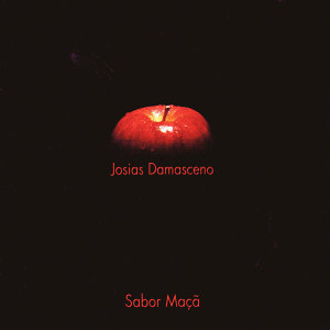 Josias Damasceno 歌手頭像