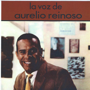 Aurelio Reinoso 歌手頭像
