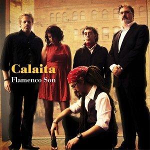 Calaita Flamenco Son 歌手頭像