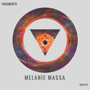 Melanie Massa 歌手頭像