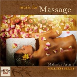 Malimba Artists/ Mass. 歌手頭像