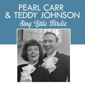 Pearl Carr | Teddy Johnson 歌手頭像