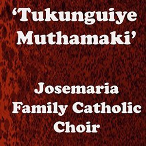 Josemaria Family Catholic Choir 歌手頭像