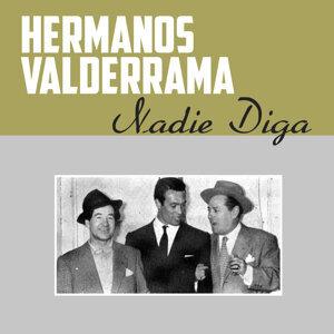 Hermanos Valderrama 歌手頭像