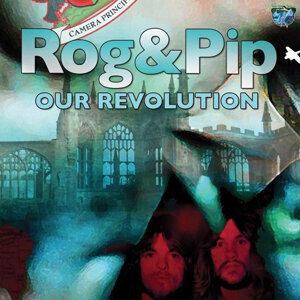 Rog And Pip