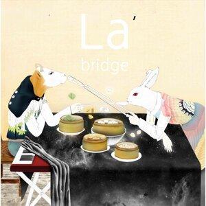 La'Bridge 歌手頭像