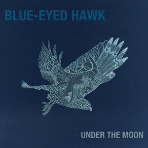 Blue-Eyed Hawk 歌手頭像