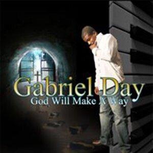 Gabriel Day