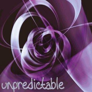 Unpredictable 歌手頭像