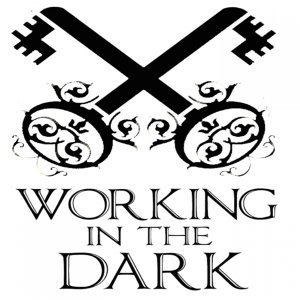 Working in the Dark 歌手頭像