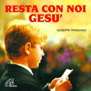 Giuseppe Tranchida 歌手頭像