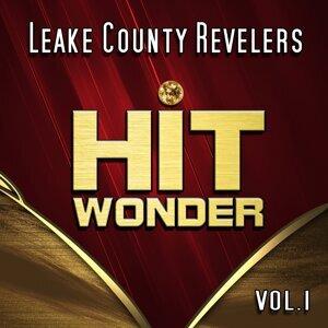 Leake County Revelers 歌手頭像
