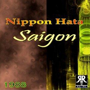 Nippon Hata 歌手頭像