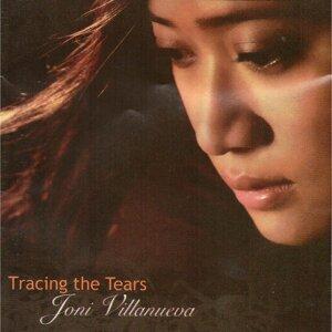 Joni Villanueva 歌手頭像