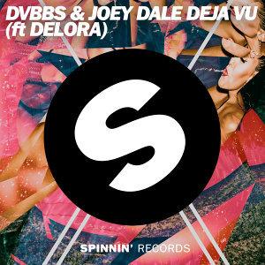 DVBBS & Joey Dale