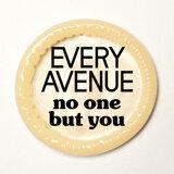 Every Avenue 歌手頭像