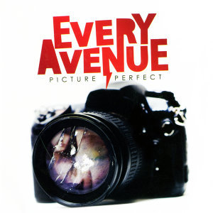 Every Avenue Artist photo