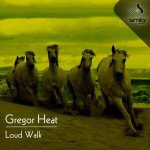Gregor Heat