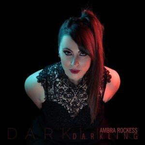 Ambra Rockess 歌手頭像