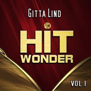 Gitta Lind 歌手頭像