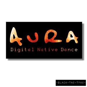Digital Native Dance