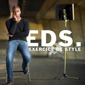 EDS. 歌手頭像