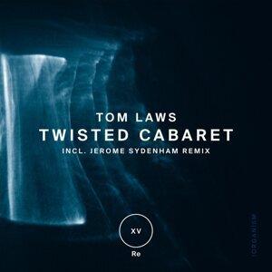 Tom Laws